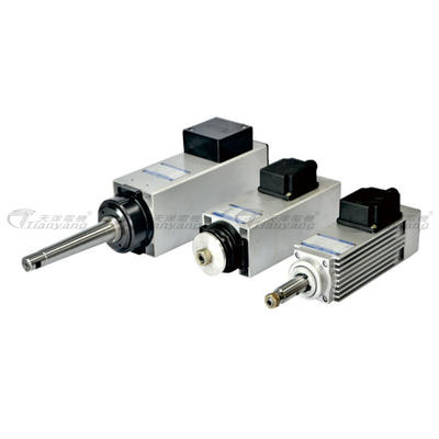 Best Precision high-Speed motor