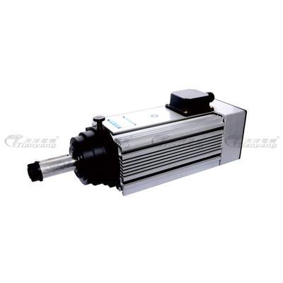 High-speed CNC Milling Motor GSB71 Series