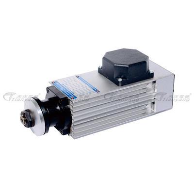 High Speed AC Electric Motors Gsb35 Series