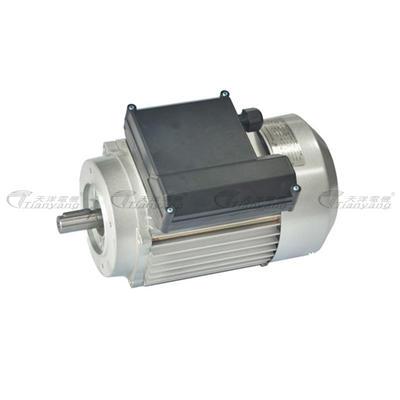 Single-phase Capacitor Start Asynchronous Motor YC Series