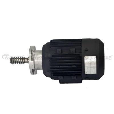 Electric Motor Suppliers Custom Feeder Motor