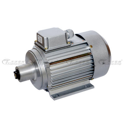 Electric Drive Motors For Hand See-saw YS8022-1.1KW