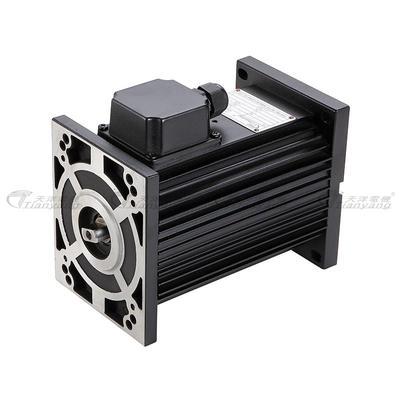 Reduction Drive Motors Factory Custom Drill Row Motor