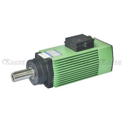 Custom High Speed Spindle Motors GSB55 Series