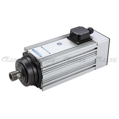 High Speed Electric Motor GSB60 Series